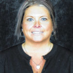 Clark promoted at UNOH