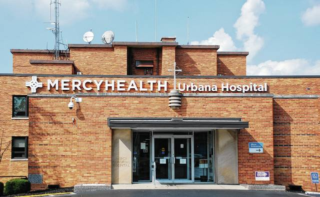 Mercy Health St Rita S Extends Hours At Westside Urgent Care The