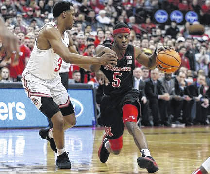 Ohio State vs. Nebraska - 1/22/18 College Basketball Pick, Odds, and Prediction