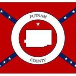 Putnam Co. township financial officer indicted for theft