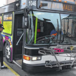 RTA considers potential November sales tax levy at lower rate