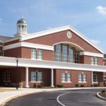 St. Marys City Schools holding levy discussion meeting