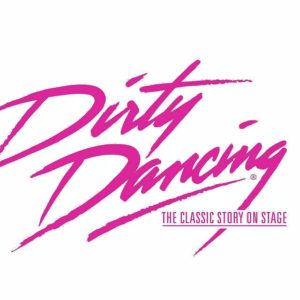 'Dirty Dancing' in Lima Thursday night