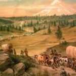 Auglaize County Historical Society presents 'Journey the Oregon Trail' program