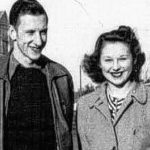 Margery and Vernon Neff