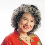 Gina Barreca: Getting the job done with dignity, respect