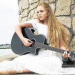 Talented acts take part in Ohio Has Talent!