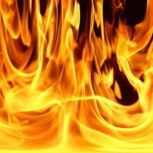Two-alarm fire in Lima causes extensive damage