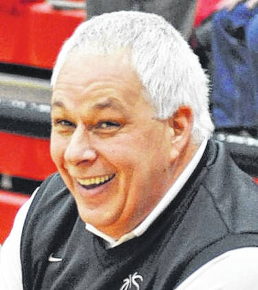 Froelich among four joining Hall of Fame