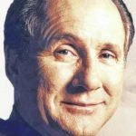 Michael Reagan: It's still not guns