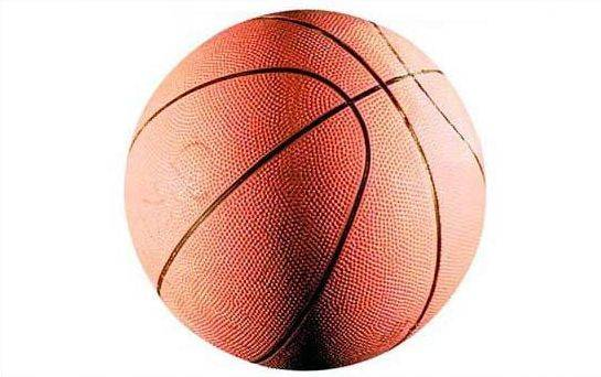 Ohio high school boys, girls basketball scores for Thursday, Feb. 15