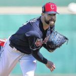 Preview: Cleveland Indians aim for deep run in playoffs