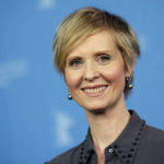 'Sex in the City' star Cynthia Nixon running for New York governor