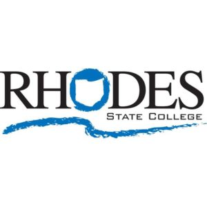 Rhodes State offers job training to incarcerated women