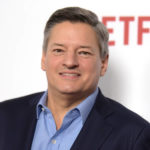 Netflix pulls out of Cannes Film Festival