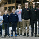 Get This: It's (another) boy! Michigan family with 13 sons gets No. 14