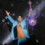 Minnesota prosecutor won't file charges in Prince's death