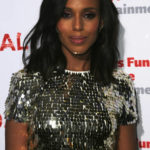'Scandal' cast considers impact of series