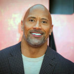 Get This: 'The Rock' turns down prom date, rents out theater instead