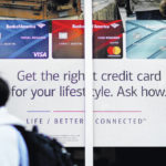 When to ignore credit card advice