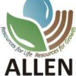 Allen Soil and Water Conservation District holding forum