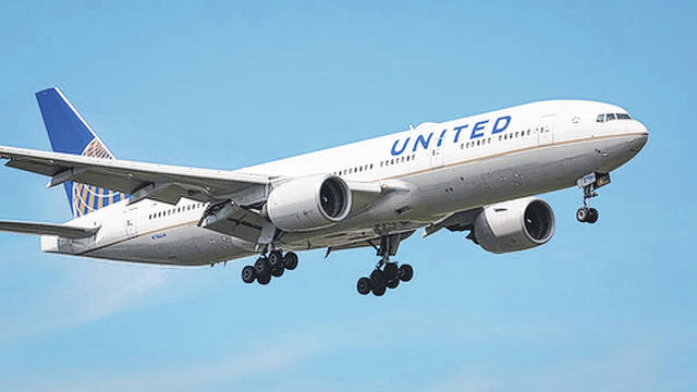 On April 9, 2017, David Dao was dragged off a United flight at Chicago's O'Hare by airport police. Since then, United has promised to make improvements to prevent similar incidents.