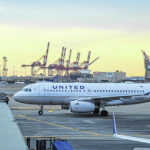 United's quality rating improves, but still ranks low among big carriers