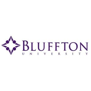 Bluffton University to hold commencement ceremony