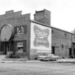 Bonanno fruit market and grocery