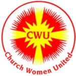 Church Women United holding May Friendship Day