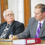 Dellifield sentenced to probation, little jail time