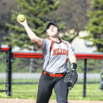 Elida powers past Lima Senior in softball