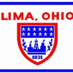 Former Lima city clerk faces felony theft charges