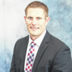 Korte promoted to Vice President of Information Technology at Central Insurance