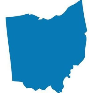 Midwest Electric to make rennovations in Rockford