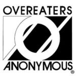 Overeaters Anonymous meetings