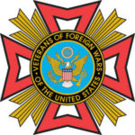 Veterans of Foreign Wars Post 1275 announces new officers