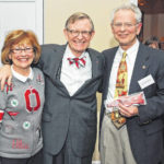 Von Blon gift means scholarship opportunities for OSU-Lima students