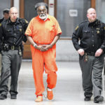 Judge not ready to free confessed killer