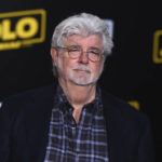 Latest Star Wars film 'Solo' debuts, gets early praise