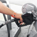 National gas prices continue to rise