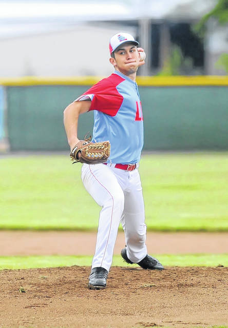 LCC wins thriller against Kalida to advance to baseball regionals