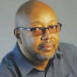 Leonard Pitts Jr.: Do we really need to 'understand' Trump supporters?