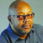 Leonard Pitts Jr.: For some, 'faith' has little to do with Jesus