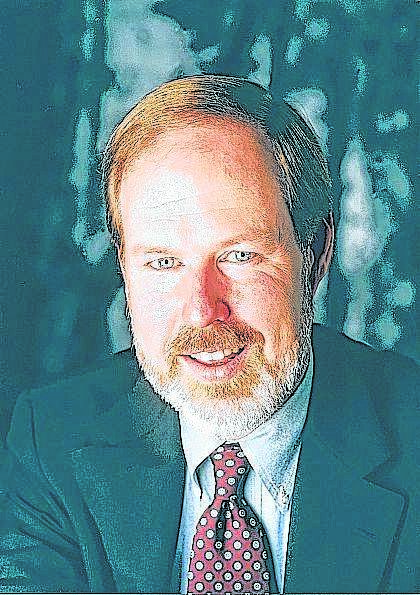 Doyle McManus is a columnist for the Los Angeles Times. (Los Angeles Times/MCT)
