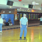 Edgewood Skate Arena celebrates 40 years
