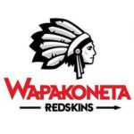 Wapakoneta schools plans board of education meeting