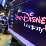 The Mouse chases the Fox: Disney makes $71B counteroffer
