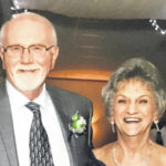 Connie and Larry Bueter