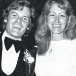 Debra and Robert Guenther
